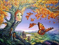 Google Image Result for http://1.bp.blogspot.com/-yaF7urz_EZA/T2zU6SXjxAI/AAAAAAAAATc/GRHCyzXCYVs/s1600/pintura.jpg