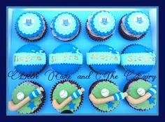 cupcakes dublin