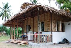 312 Best Bahay Kubo images | Bahay kubo, House styles ... Native Design House on native border designs, interior design, american home design, native nail designs, native fashion, native tattoo designs, native background designs, nipa hut design, native health, native feather designs, native home, native floral designs, native hummingbird designs, bahay kubo design, architecture design, native graphics, native art, low water landscape design, native flowers, amakan exterior design,