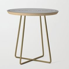 Colt 45 Muzzle On Rusted Riveted Metal Side Table. Available in a square or round table top, and black or gold leg colors. - Square: x x (H) - Round: (diameter) x (H) - Baltic birch table top with beveled edge - High quality print with sat. Blue Side Table, White Side Tables, Round Side Table, Mona Lisa, Chesire Cat, Huevos Fritos, Vegvisir, Helsingborg, Am Meer