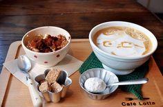 Cafe Lotta  http://thegreencoffeeweightloss.com/
