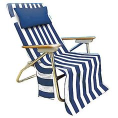 Outdoor Chair Cover with Pillow - jcpenney