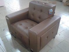 Contact: Jay Li Mob/Wechat/Whatsapp: 008613927246616  Email/Skype: jayli86@outlook.com Office Sofa, Jay, Armchair, Furniture, Home Decor, Sofa Chair, Single Sofa, Decoration Home, Room Decor
