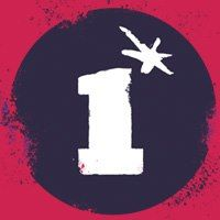Help support the One Spark event on Kickstarter now: http://www.kickstarter.com/projects/onespark/one-spark-2013?ref=live