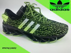 sneakers for cheap 49287 584be MODELOS DE ZAPATOS ADIDAS 2014