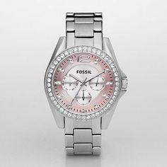 who wants to get me an early graduation present?   fossil watches christymarlin
