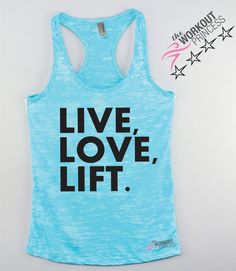 Beautiful motivational women's tank. Print Color will be black . If you choose a darkt color tank tank we'll change the print to white. For Color request please email us. We make all items by hand and