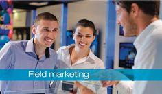 Retail Care ricerca validi professionisti nel settore commerciale e nel marketing