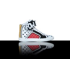 La page est introuvable - Pierre Hardy Pierre Hardy, Chuck Taylor Sneakers, High Top Sneakers, Men Summer, My Favorite Things, My Style, Beautiful, Dress, Summer