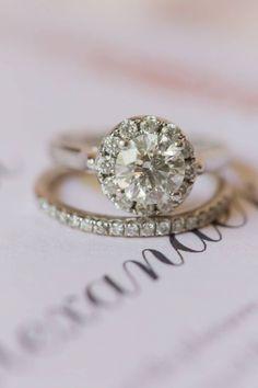 Elegant Wedding Rings Nautical Powel Crosley Estate Sarasora Florida Photo Limelight Photography Orange Blossom Bride Orangeb
