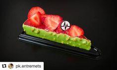 103 mentions J'aime, 4 commentaires – Christophe Michalak (@christophe_michalak) sur Instagram : « Mon dessert préféré du moment #repost #merci @pk.entremets #michalak #christophemichalak #paris… »