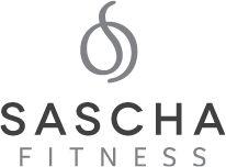 Rutina de ejercicios en casa | Sascha Fitness