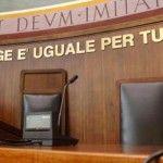 PISA. Una condanna a tre anni e mezzo per lesioni aggravate e rissa. È la sentenza inflitta Isio Angeletti, 22 anni, di Santa Maria a Monte, dal secondo co