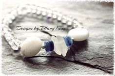 Find beautiful artisan handcrafted jewelry for that perfected occasion.  https://www.etsy.com/listing/246073453/bracelet-b43-womanss-boho-bracelet