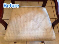 DIY Upholstery cleaner. Retrieved from http://www.couponcrazygirl.com/2013/10/diy-upholstery-cleaner.html/