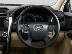 Toyota Camry 2012-2013 โดย ประกันภัยรถยนต์ http://www.todayinsure.com จาก ทูเดย์อินชัวร์ ผ่อนชำระ 0% สูงสุด 6 งวด รับส่วนลดมากกว่า 50% คืนค่าคอมสูงสุด 15% คุ้มครองทันที   ทุนประกันระหว่าง 1,200,000 - 1,600,000