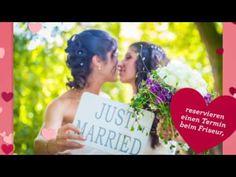Einfach Heiraten In Danemark Hochzeitspots Vorteile Faq