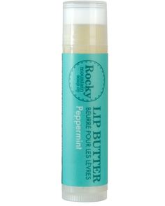Our natural peppermint lip balm offers a rich, moisturizing, and protective barrier from nature's elements. We only use fresh, natural ingredients. Natural Lips, Natural Skin Care, Cracked Lips, Lip Moisturizer, Sesame Oil, Cocoa Butter, Face Care, Red Bull, Pomegranate