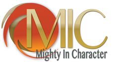 Check out our MIC blog and share your thoughts and comments! http://www.mightyincharacter.com/mic-blog/