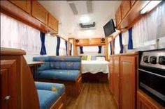 Ideal RV hiring of latest model, excellent condition, well maintained #Caravans #and #Camper #trailers. Caravans/camper trailers should be thoroughly cleaned from inside and outside by the hirer before it is returned to Ideal RV. If it is not fully cleaned the charges outlined in the rates sections will be applicable.