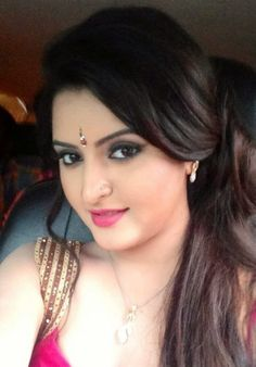 Beautiful Girl In India, Beautiful Blonde Girl, Beautiful Girl Photo, Most Beautiful Indian Actress, Beautiful Actresses, Most Beautiful Faces, Cute Beauty, Beauty Full Girl, Beauty Women
