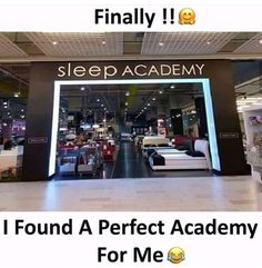 And the best academy of the year award goes to. - Funny Selfies - Funny Selfies images - - And the best academy of the year award goes to. The post And the best academy of the year award goes to. appeared first on Gag Dad. Sarcastic Jokes, Very Funny Jokes, Crazy Funny Memes, Really Funny Memes, Funny Facts, Haha Funny, Crazy Humor, Funny Sarcasm, Hilarious