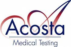 Acosta Medical Testing Corporation (AMTC)- #School #Vendor in #Hammond #Indiana