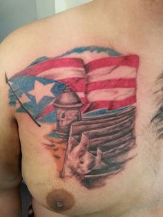 1000 images about love tattoos on pinterest puerto rico for Puerto rican frog tattoo