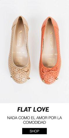 Ropa & Calzado para dama   México Patiss Boutique Satisface tu gusto por la moda