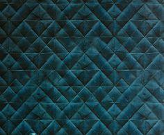 Pleats Wallpaper Collection by Elitis wallpaper collection elitis2