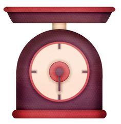 SCRAP Apple Harvest - Petitmón Scrap - Álbumes web de Picasa
