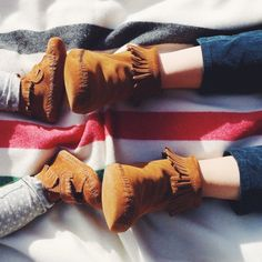 Learn how to take the perfect Minnetonka snapshot! Photo credit:@mamacita.rita on Instagram