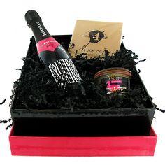 Los mejores regalos para hombres en San Valentin
