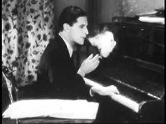 The Phantom Fiend (1932)