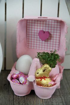All Details You Need to Know About Home Decoration - Modern Bunny Crafts, Easter Crafts For Kids, Toddler Crafts, Diy For Kids, Rabbit Crafts, Easter Party, Easter Gift, Happy Easter, Easter Table