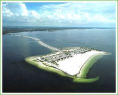 Howard Park. One of my favorite places in FL:) Soo beautiful here.