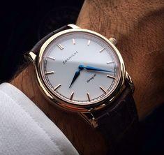 #watchdesign #orologio #watches