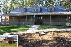 7 best steel home kits images building a house house building rh pinterest com