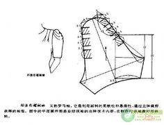 http://s2.sinaimg.cn/mw690/006xb7blzy73T26lJct71&690_