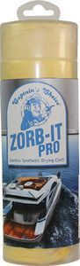 ZORB-IT™ PRO PREMIUM DRYING CLOTH