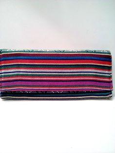 Καπνοθήκη υφαντή ριγέ Bags, Fashion, Handbags, Moda, Fashion Styles, Fashion Illustrations, Bag, Totes, Hand Bags