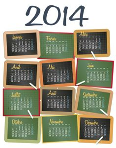 wallpapers 2014 calendar 802x1024 10 Happy New Year 2014 Calendar