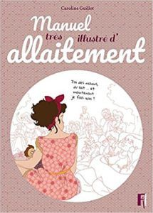 Mes lectures de maman – Jenesuispasjolie Lectures, Baby Feeding, Breastfeeding, Humor, Education, Funny, Books, Amazon Fr, Bb