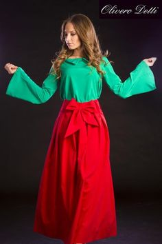 Деловые женские костюмы российских производителей оптом