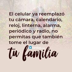 Yo amo a mi familia www.familias.com #amoamifamilia #matrimonio #sermamá #bebé #hermanos #hijos #amor #familia #frasesdeamor #frases #frasesbonitas #frasesdefamilia #abuelos #tios #vida