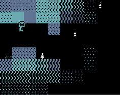 Verumsomnex+ (A Dreamlike Puzzle Platformer) Game Concept, Concept Art, Game Dev, 8 Bit, Game Design, Pixel Art, Videos, Puzzle, Sprites