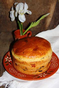 Portuguese Desserts, Portuguese Recipes, Portuguese Food, Easter Recipes, Dessert Recipes, My Favorite Food, Favorite Recipes, Quiche, Happy Foods