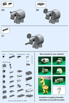 Brickshelf Gallery - elephant_instructions_4of4.png