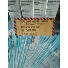Saya menjual Jual obat aborsi bbm D46E7077 seharga Rp500.000. Dapatkan produk ini hanya di Shopee! https://shopee.co.id/klinik_obat_aborsi/320592860 #ShopeeID