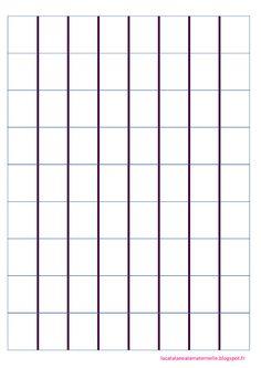 Atelier découpage (LaCatalane).pdf - Fichiers partagés - Acrobat.com